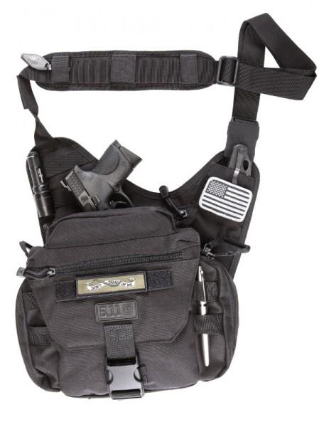 5.11 Tasche Push Pack