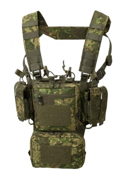 HELIKON Training Mini Rig (TMR)