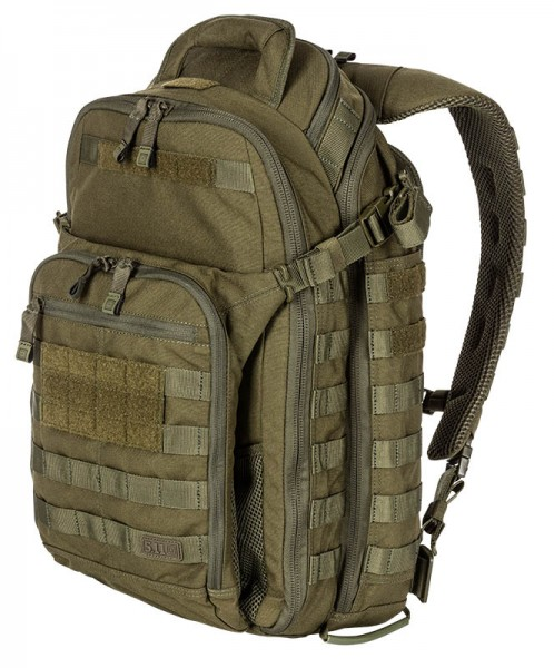 5.11 Rucksack All Hazards Prime (29 Liter)