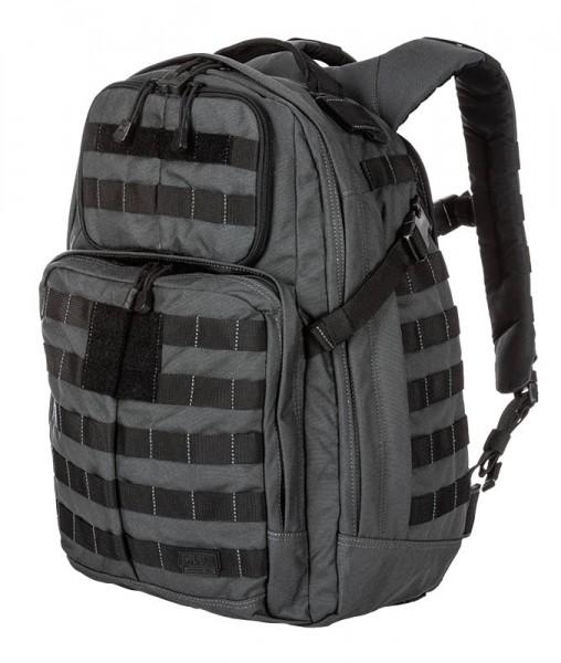 5.11 Rucksack Rush 24 Backpack (37 Liter)