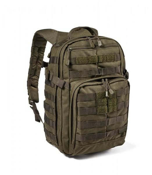 5.11 Rucksack Rush 12 2.0 Backpack (24 Liter)