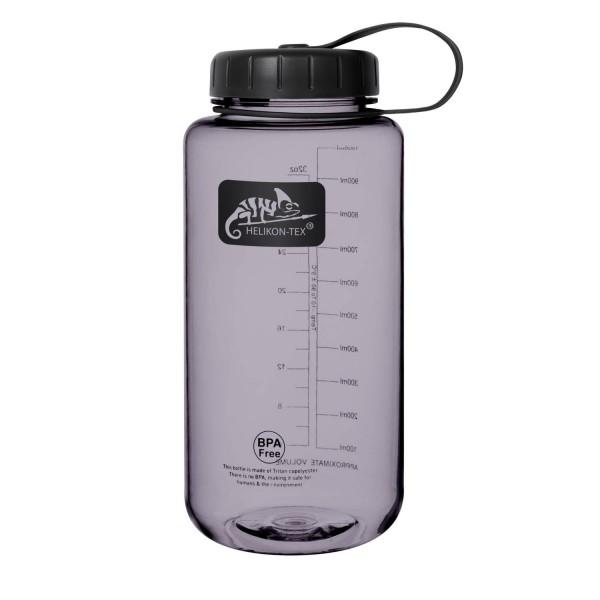 HELIKON Wasserflasche Tritan (1 Liter)