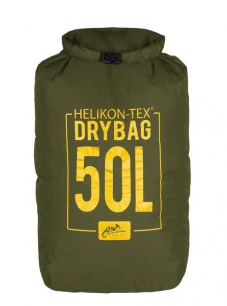 Arid Drybag medium