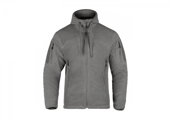 MILVAGO FLEECE JACKET MKII