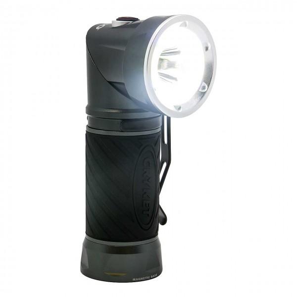 NEBO LED Taschenlamoe CRYKET