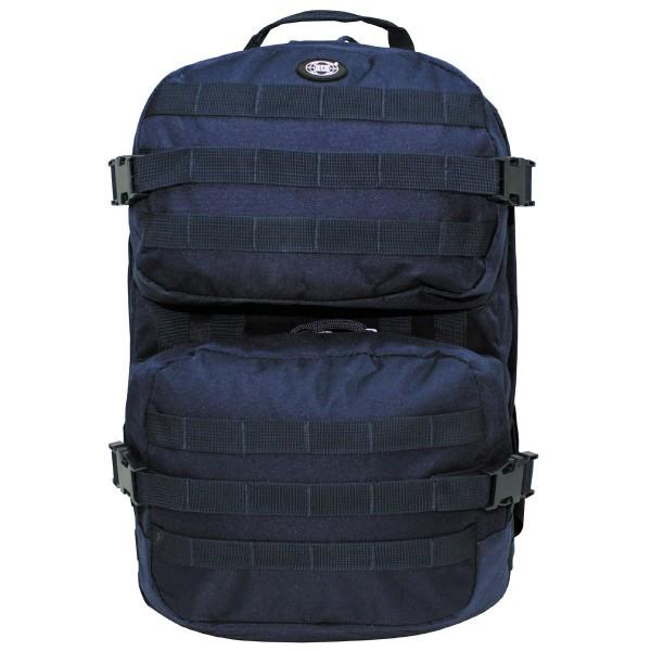 MFH Rucksack Assault 2 Backpack