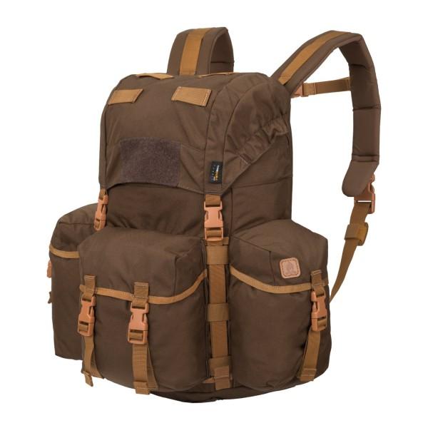 HELIKON Rucksack Bergen Backpack (18 Liter)