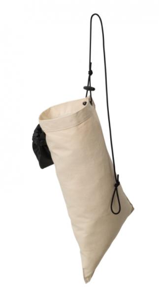 Helikon-Tex Wasserfilter Water Filter Bag