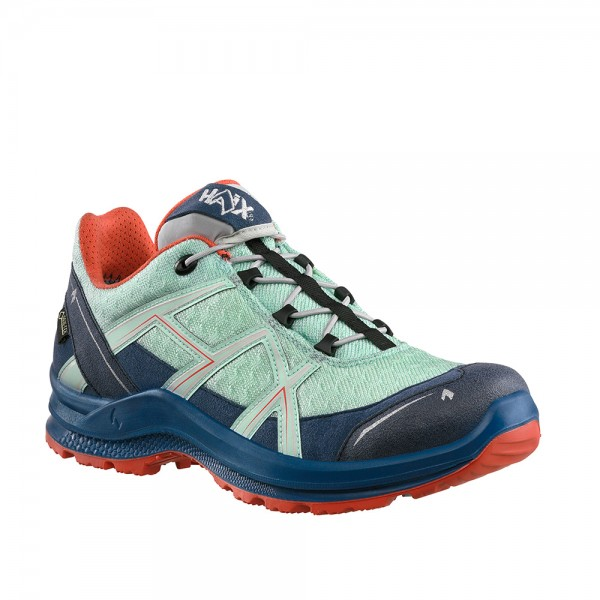 Haix Schuhe BLACK EAGLE Adventure 2.2 GTX Ws