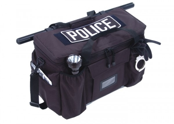 5.11 Einsatztasche Patrol Ready Bag (40 Liter)