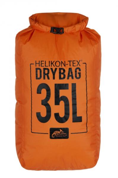 Arid Drybag small