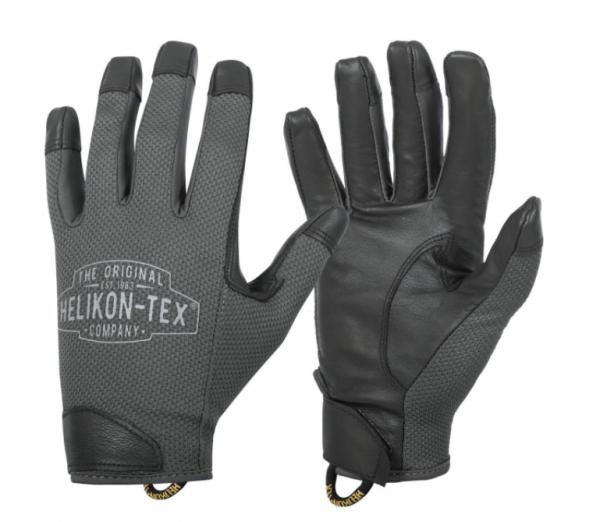 Rangeman Gloves