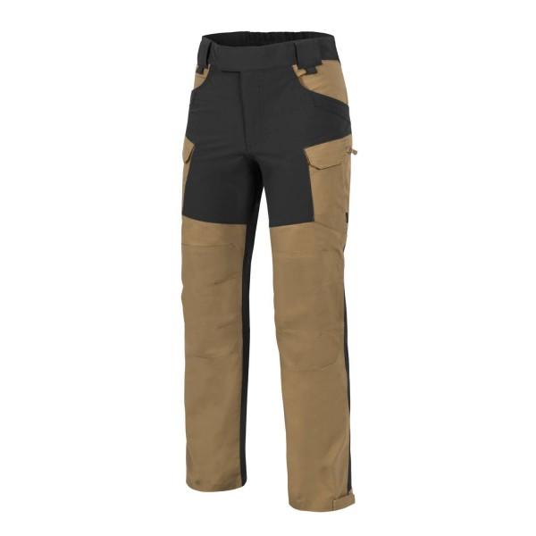HELIKON Hose Hybrid Outback Pants - DURACANVAS®