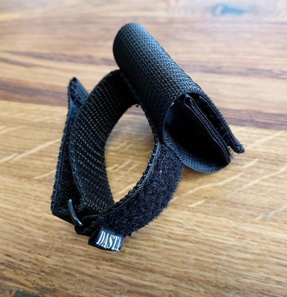 DASTA 681-1 Handschuhhalter mit Klett