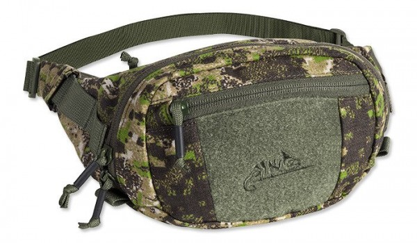 Possum® Waist Pack