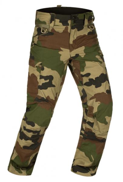 CLAWGEAR Hose Operator Combat Pant