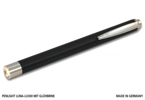 CERMARK Pupillenleuchte LU300D