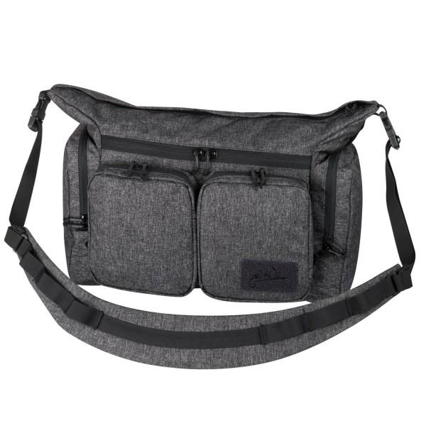 HELIKON Tasche WOMBAT MK2 SHOULDER BAG