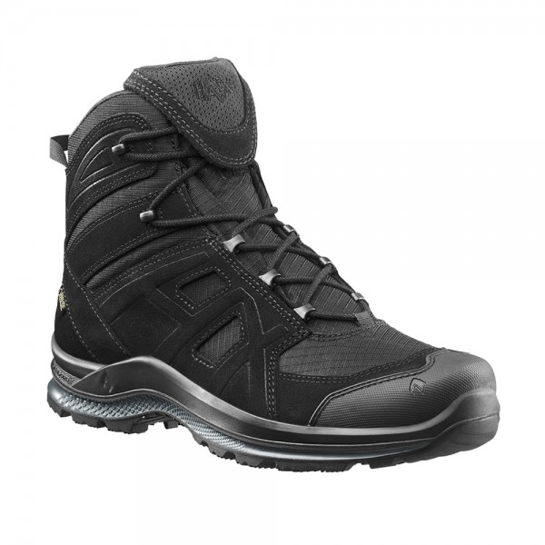 Black Eagle Athletic 2.0 V GTX black
