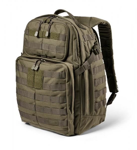 5.11 Rucksack Rush 24 2.0 Backpack (37 Liter)
