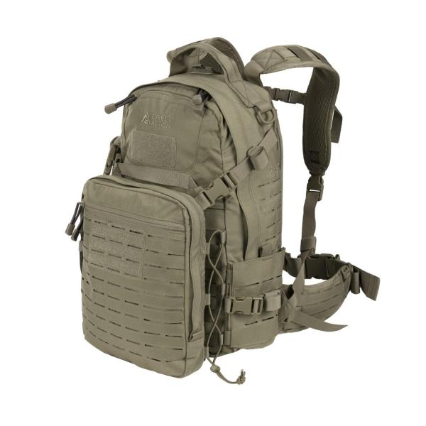 DIRECT ACTION Rucksack Ghost MK II Backpack (30+ Liter)