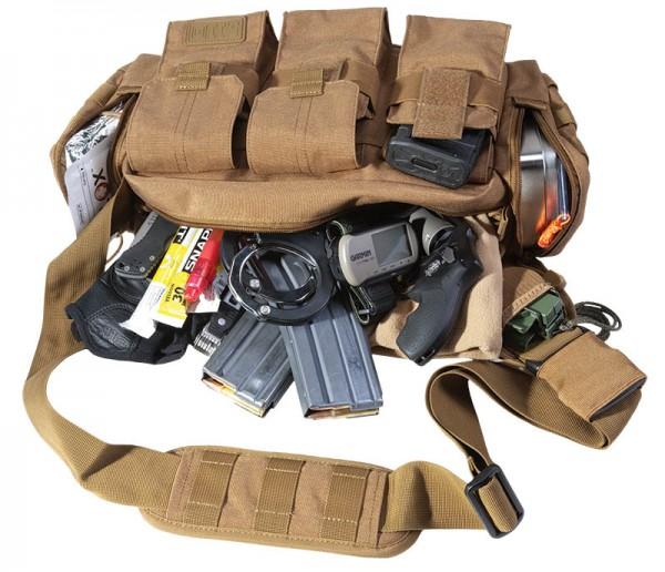 5.11 Tasche Bail Out Bag