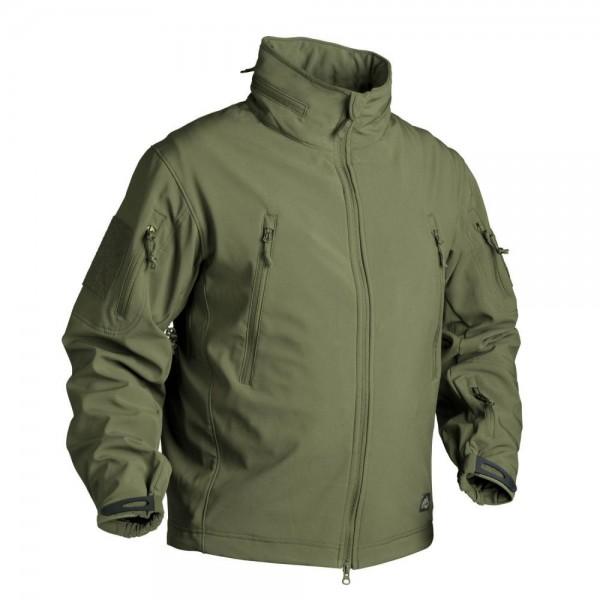Gunfighter Jacket