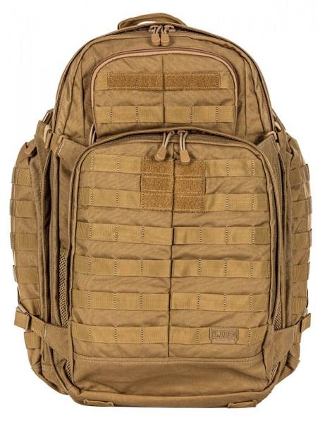 5.11 Rucksack Rush 72 Backpack (55 Liter)