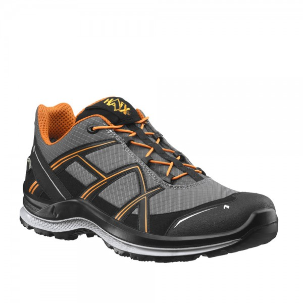BLACK EAGLE Adventure 2.1 GTX low