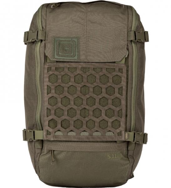 5.11 Rucksack AMP24 Backpack (32 Liter)