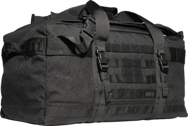 5.11 Rush LBD Bag