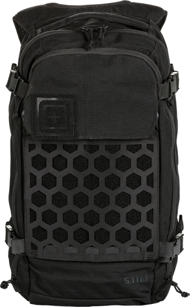 AMP12™ BACKPACK