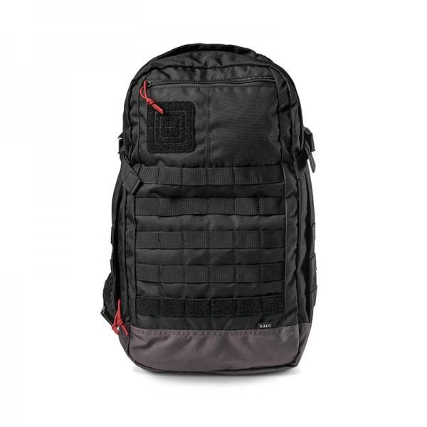 5.11 Rapid Origin Backpack