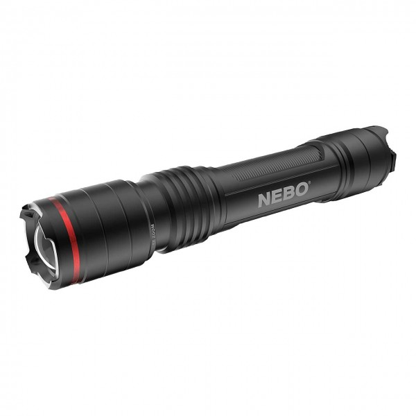 NEBO Taschenlampe Redline X