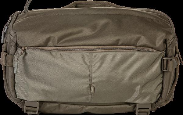 5.11 Tasche LV6 Waist Pack (3 Liter)